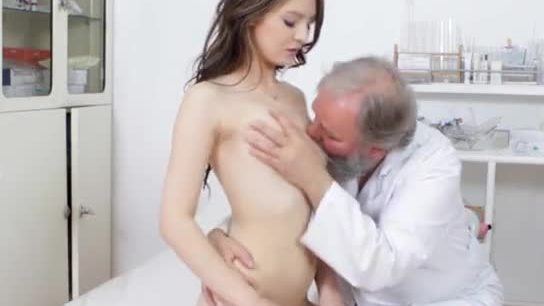 Naked men nude doctor and doctor fuck stories and young medical vids and