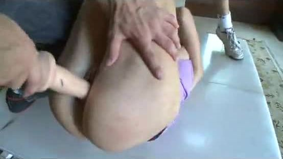 Hot and horny mature honey