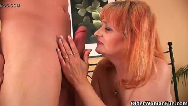 Sexy bbw cougars take on lucky man mature mature porn granny old cumshots cumshot